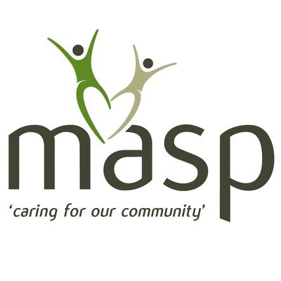 Masp logo 44131caa b04c 4cdd b820 bd161dcd0602. 679ea062 479c 45e4 b513 804845d52aa9 ec5001a3 b6c0 4120 8402 51c16dfe1bd1