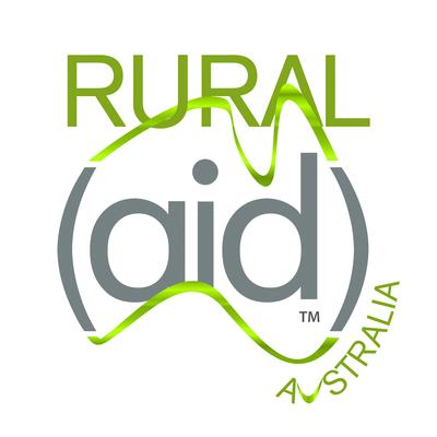 Ruralaid_logo_cmyk-c4069ee4-3b45-424c-b14b-909859db1b4e.-0f34662f-127d-4d91-b18c-5bf19e1dbd88-8cacd710-7c86-46eb-8d91-9ef670998f8e