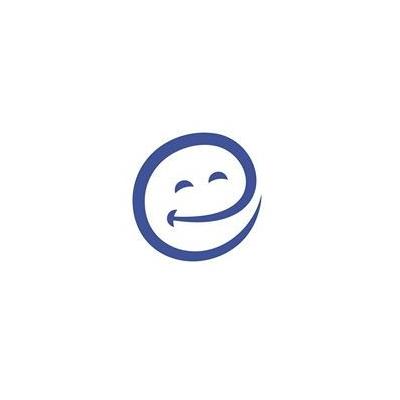 Smiley logo 4d505473 4efb 4a71 8224 cca0cd8af8e0. a5dd4059 6c40 48d5 afce 1467fba70c6a ab612857 b099 43ac b205 66bf71473045