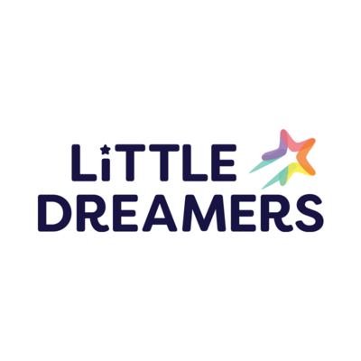 Little Dreamers