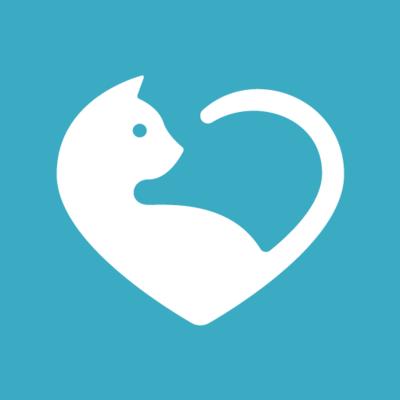 Heart logo only   inverse 48cb4e62 cbd5 4a3a 82d2 dae20300496d. b993e155 f6ca 46a9 a701 4e5969699bff 45d5cc46 542b 4287 a241 1d0f7e97f897
