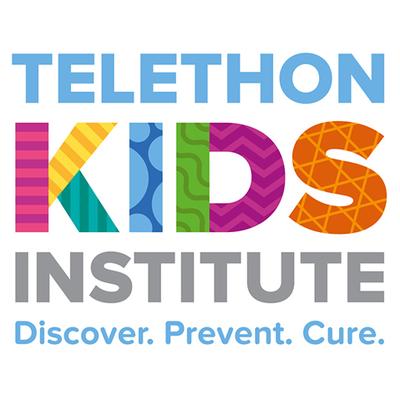 Telethon kids institute logo 500x500 29b053c0 7d4d 45ce 816d 256079f92dde. 2eb1c94e dccc 4524 911d 81497dc3b18c 2b12b4df 7a74 405f 9b82 6a64efe914e6