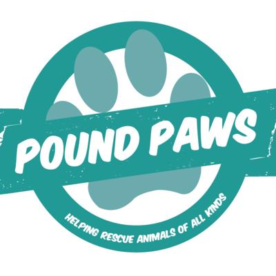 Pound paws logo png c02dffbe c9be 40ec a899 0373e8885a96. 6f391b3d feac 4a6e 8fac 703547153eb6 2986b045 e43b 43ff a0b8 23626ee08a45