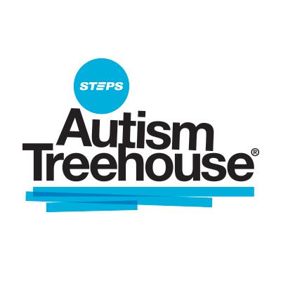 Steps autism treehouse logo c55b9a12 6cca 407c 9ff9 897d63f567c9. b6976aa9 8394 4115 b973 5dd1cb19599b d35d1d64 396e 4aba 96b6 e6b0a5499f40
