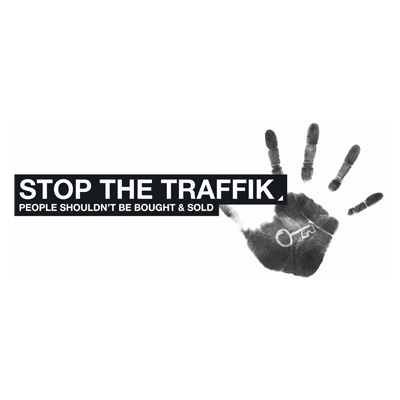 Stop-the-traffik_400x400
