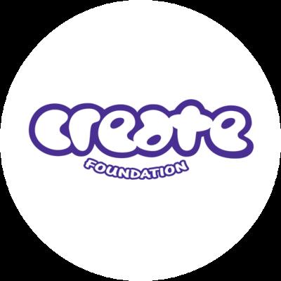 Create logo purple  on white circle  bda919c3 e2ae 42f5 a372 f80c79cdb84f. b6976aa9 8394 4115 b973 5dd1cb19599b a52f53ee 1d0c 45e6 a547 a2537bab6f39