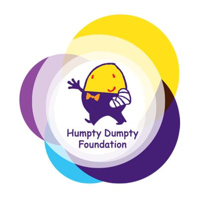 Humpty logo 4b656dcf 4861 4021 b314 0e0dedbbfb97. b6976aa9 8394 4115 b973 5dd1cb19599b e5f6cdd2 a1ff 4a8c b56f 2e52d549d05e
