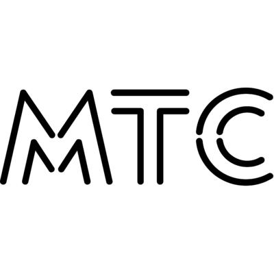 Mtc logo 400x400 19024599 b6d4 492f 8f33 b4c91cc001e6. 1792f6d2 dcb2 4343 aa09 ded2c47927a3 fd0a00ae ad8c 41ff a7f0 f66c66678682