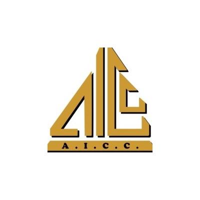 Aicc logo e34aecd8 6903 47be 80ae 4678bef4fbe0. 573a4c13 1388 41f1 8cc2 ae39879fc282 5352e7fe 7008 41ff 967d 2dd999c8bd3e