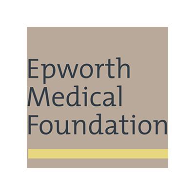 Epworth medical foundation clr pms c35c968c a4d7 49c3 a128 006de5565e26. e5099901 1d08 46a3 a8d4 4c4e58ba715d 316881da 6e3b 4348 8845 23da412f60c4