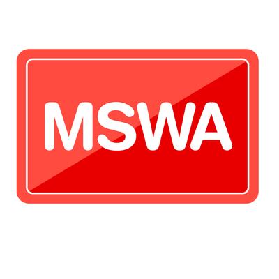 Mswa logo vertical white 01 35c4e650 3a52 468a 9a3b 1145d4eb52c4. fa90a6a4 134b 44f8 980c d48d449a1b14 43052e9f c18b 43e1 bddc 68e2570c54f9