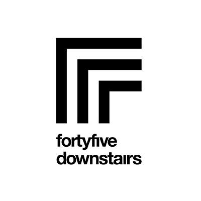Ffds 400x400 logo bfe1382a 567e 4a3a a474 4ad704a3dbdf. 5443931b d7d1 4be6 af39 b84a26408b7e b084f459 5941 422f 92b7 d461c2365e73