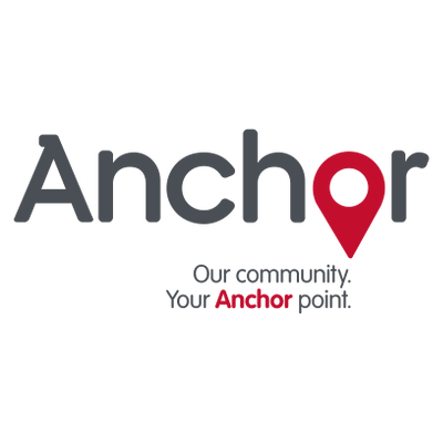 Anchor-logo-all-colour-w-strap-190bf6b8-e19f-49db-adbf-111fb76f3231.-12b74a80-8e15-4c77-9902-5462638f0b44-b5524702-4294-475c-83e4-cb0cb56f41ed