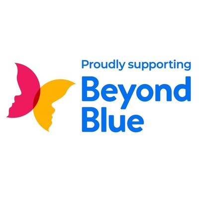 Beyond blue proudly supporting logo stack rgb jpeg 7264c935 cb82 44c6 a6ab f0e9b8b362c0. 83cbab08 0dd2 46ac 9866 c995ba51e0b5 d048c3ca 8805 4fd9 8860 d60eeef8c833