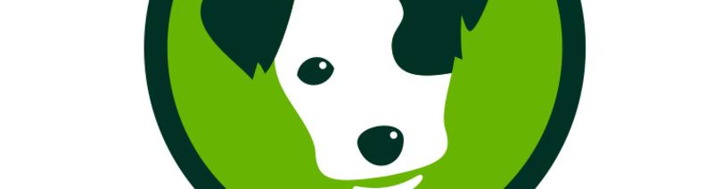 Petrescue fundraiser logo banner 837b12ac 8efe 4ac7 bbc6 f8814e96e94b. 9d680858 011d 48a5 b0ae 0f4032ecd40b b2cb58d7 d9ee 4c96 ac25 b47ff2aafdff