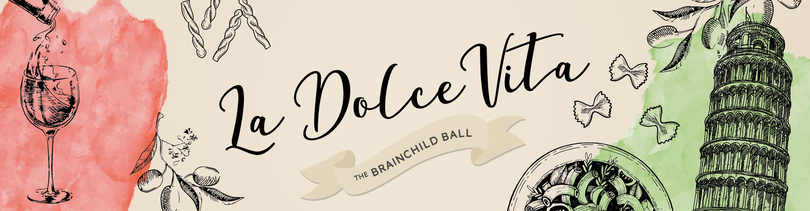 2019 branchild ball events air banner v1 197731c8 6850 4e82 b1bb 7f8dc4118e2a. 2afb3785 c036 4235 85ef 162f1ac51f8c 54c157d3 25f6 4aa2 9396 c948c6130e5b
