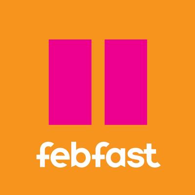 Profile_logo_fb___twitter-83947443-1d36-45bb-a53c-874d4d67933f