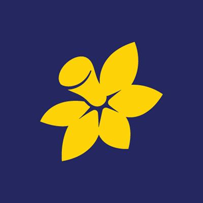 Standalone_daffodil_logo_blue_yellow_rgb-14edaed0-9d26-4fde-974e-77bcdfef0ab7