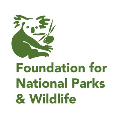 Fnpw-stacked-logo-rgb-lores-ed299a89-6017-4f80-8052-b1352cf0ab7d