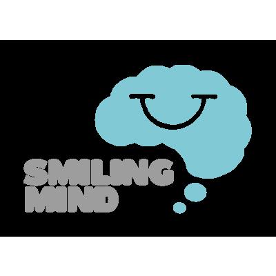 Smiling_mind-da2959b1-e1fd-47cb-a598-638af440184f