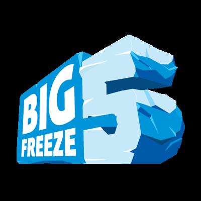 Big freeze 5 2 logo  1  ff2fd53a 49a6 40ba be27 a0a2c867304c