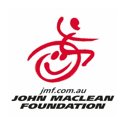 Jmf logo 603fc799 e2f5 4264 a688 f028527572a9