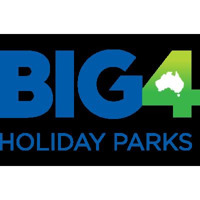 Logo-big4-e4e45daa-9c85-472f-a322-74d3b7dd7556