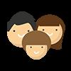 Familysupport_100x100-596b2629-d9be-4572-9e52-c393679c172b