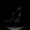Kangaroo 100 11788fe1 7774 4fd3 b6e8 913216a4fcd3