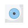 Eyetest_100x100