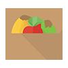 Fruitbasket_100x100