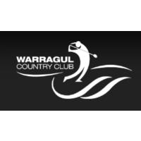 Warragul country club 9486e363 da2d 4f45 9942 d218084a78df