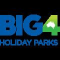 Thumb_logo-big4-06e7b051-7059-4016-a7ba-59916cbaf2e6